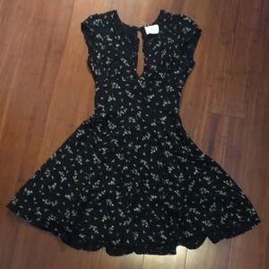 Denim and Supply Dress